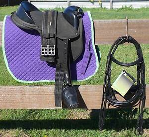 """10"""" Pretty Ponies Pony Pad Package Sorell Sorell Area Preview"""