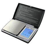 AWS BT2-1kg Digital Scale 1000g x 0.1g Jewelry Gold Silver Coin Gram Herb