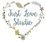 Just Love Studio
