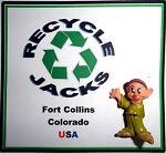 Recycle Jack's