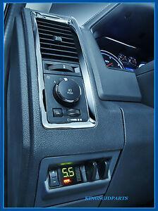 Dodge RAM Brake Controller eBay
