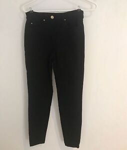 H&M Stretchy Jeans | Size 4 (Fits XS-S)