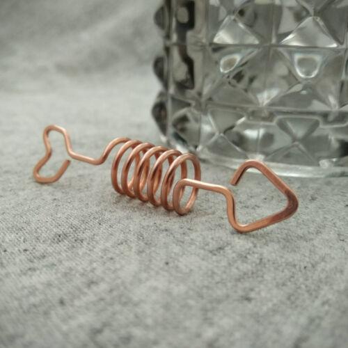 Arrow dreadlock bead, festival dread bead, hippy hair bead, hippie loc jewelry