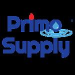 PrimoSupply