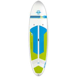 Stand Up Paddle ( SUP) BIC Performer - 10.6 Paddle Board