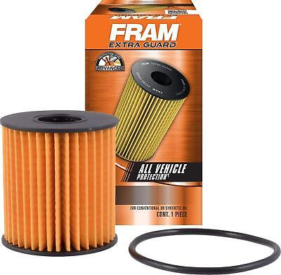 FRAM CH10066 Extra Guard Oil Filter ~ Free Shipping