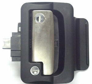 RV-Camper-Entry-Door-Lock-Set