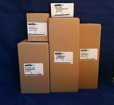 New Holland Gear Tractor Service Kit-free Ship