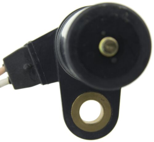 Auto Trans Speed Sensor Wells SU13930 Fits 1991 Acura NSX