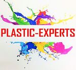 Plastic-Experts