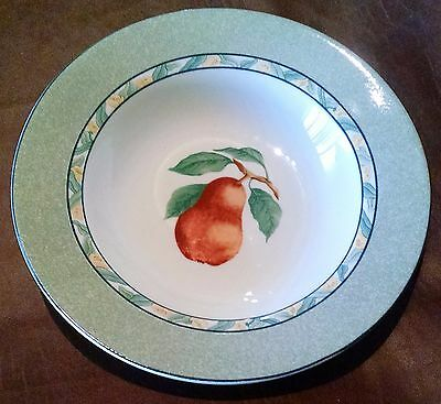 Victoria Beale L'Amour Place Setting 5 Piece Pattern 9040