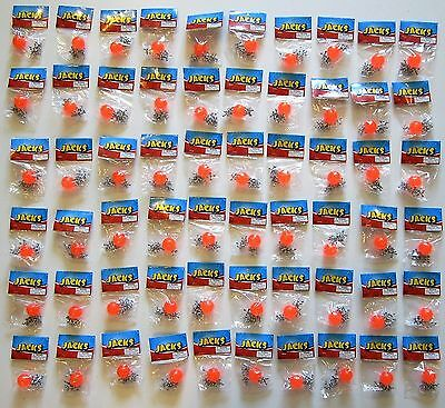 72 SETS OF METAL STEEL JACKS  AND SUPER RED RUBBER BALL GAME  CLASSIC KIDS TOY