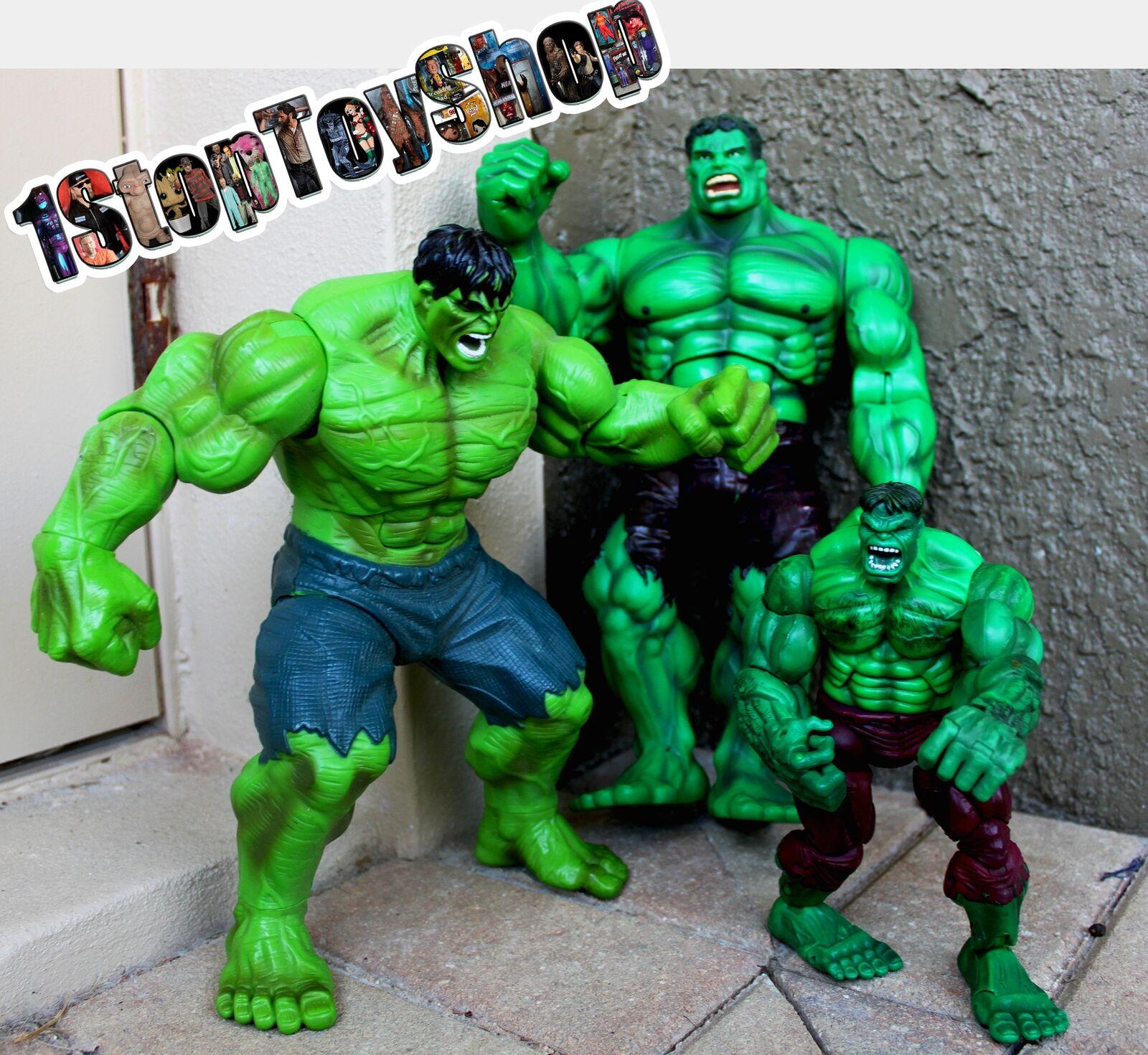1 Stop Toy Shop