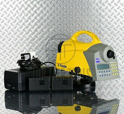 Carl Zeiss Trimble Dini-22 Automatic Digital Level Auto Survey Instrument