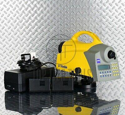 Carl Zeiss Trimble Dini-22 Automatic Digital Level Auto Survey Instrument