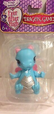 DRAGON GAMES Ever After High Dragons Darling Charming Wings Bobble