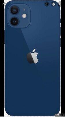 Apple iphone 12 Ohne Simlock