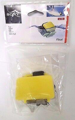 Sony Floatation Attachment Band for Camera AKA-FL2