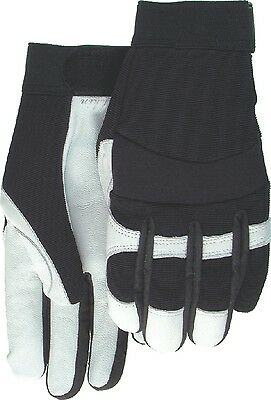Star Wars 1st Order The Force Awakens Stormtrooper Gloves Costuming SIZE - Stormtrooper Gloves