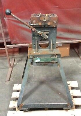 Koldweld Heintz Bm5 A Kelsey Hayes Weld Fine Wire Portable Tool Stand Bm5 H 1006
