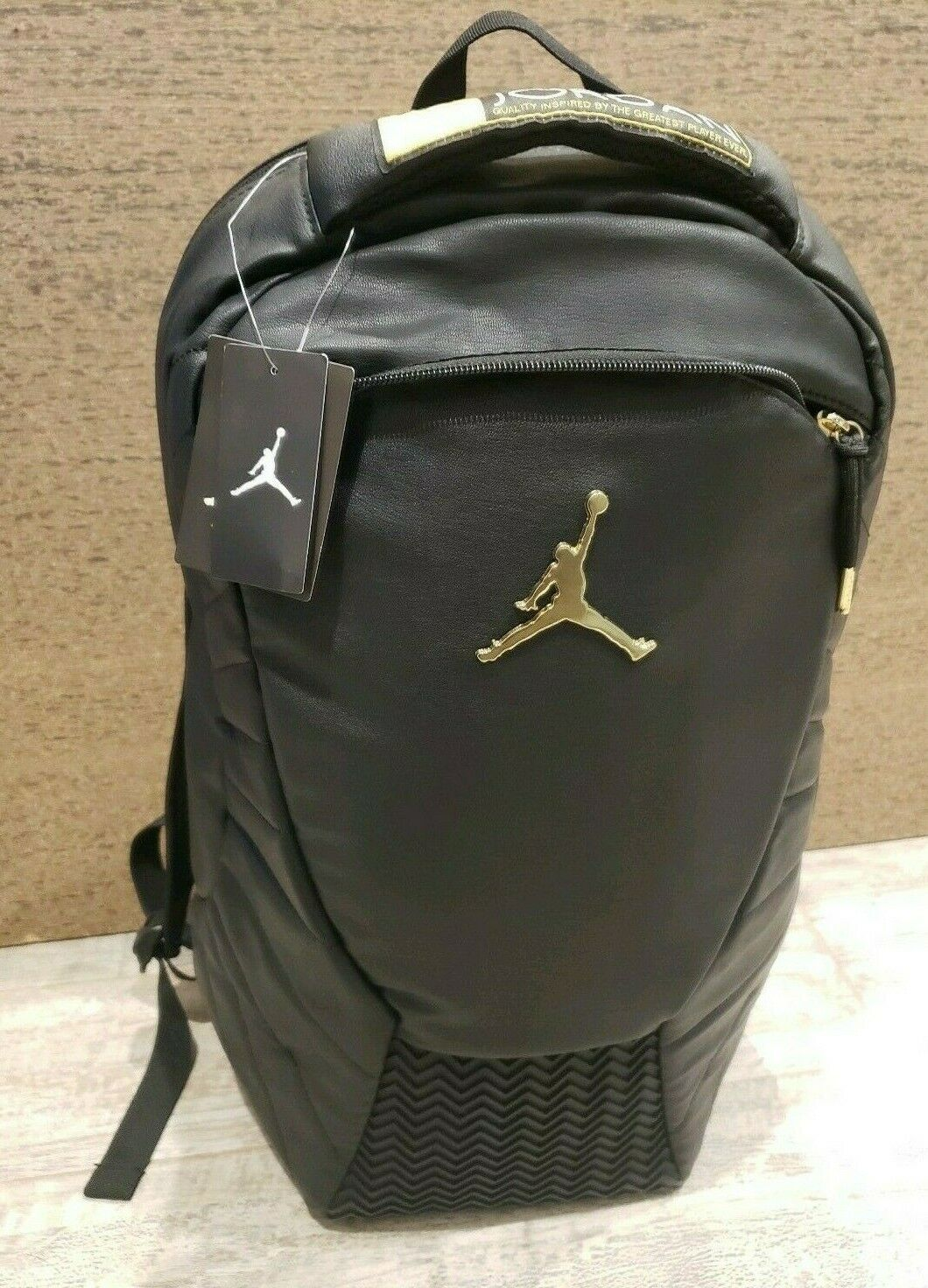 Nike Air Jordan Retro 12 XII 'THE