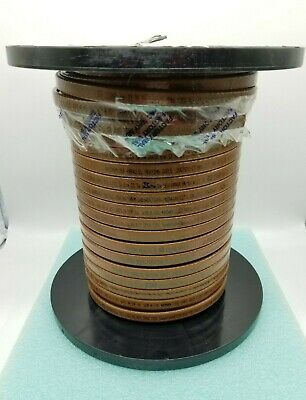 Raychem 10qtvr2-ct Self-regulating Parallel Heating Cable 277v 800 Feet New