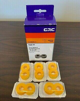 5 Lift-off Correction Tapes Grc T360-tf 932 X 16 Att Olivetti More