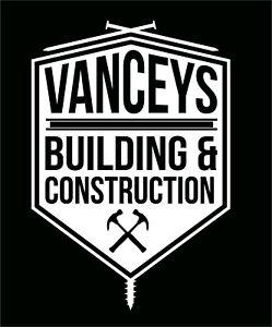 1st, 2nd, 3rd Yr Carpentry Apprenticeship