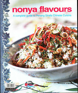 Nonya-Flavours-A-Complete-Guide-to-Penang-Straits-Chinese-Cuisine