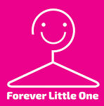 Forever Little One