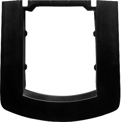 R60103 Roof Liner 2-post For John Deere 820 1020 1250 1450 1520 Tractors