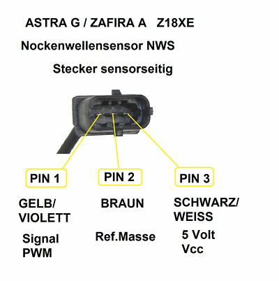 Astra-g-z18xe-nws