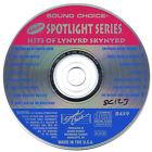 Karaoke CDGs, DVDs & Media