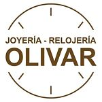 Joyería Olivar