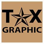 txgraphic