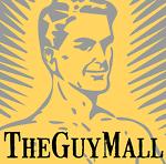 TheGuyMall