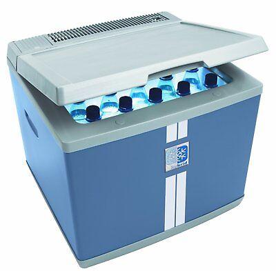 Waeco Mobicool B40 Hybrid Kompressor Kühlbox Kühlschrank 230V AC 12V DC -15°C