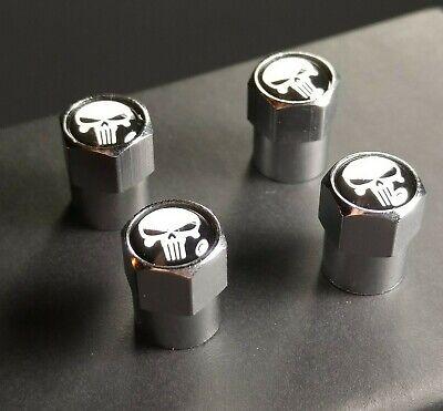 Black//Orange 9//16-Inch Tactix 370113 Combination Wrench