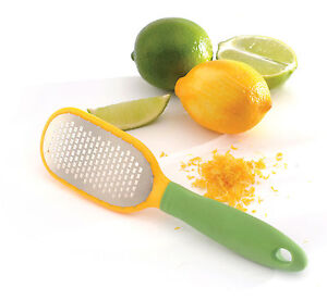 NORPRO-319-Stainless-Steel-Deluxe-Citrus-Grater