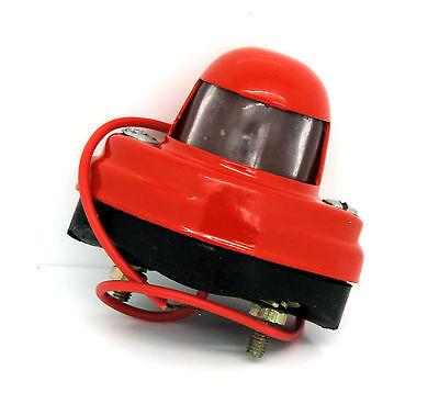 Dash Panel Light Rubber For Massey Ferguson 135 148 165 168 175 178 185 188