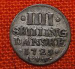 sunmountains coins
