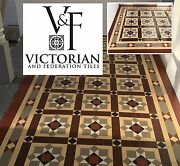 Tiles ..... all measure and quotes are free. Hunters Hill Hunters Hill Area Preview