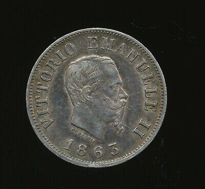 *** BOGO Pope John Paul II 50 Lire Vatican Coin With COA 2 coins ***