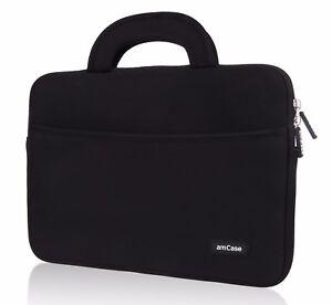 Chromebook Case (11.6