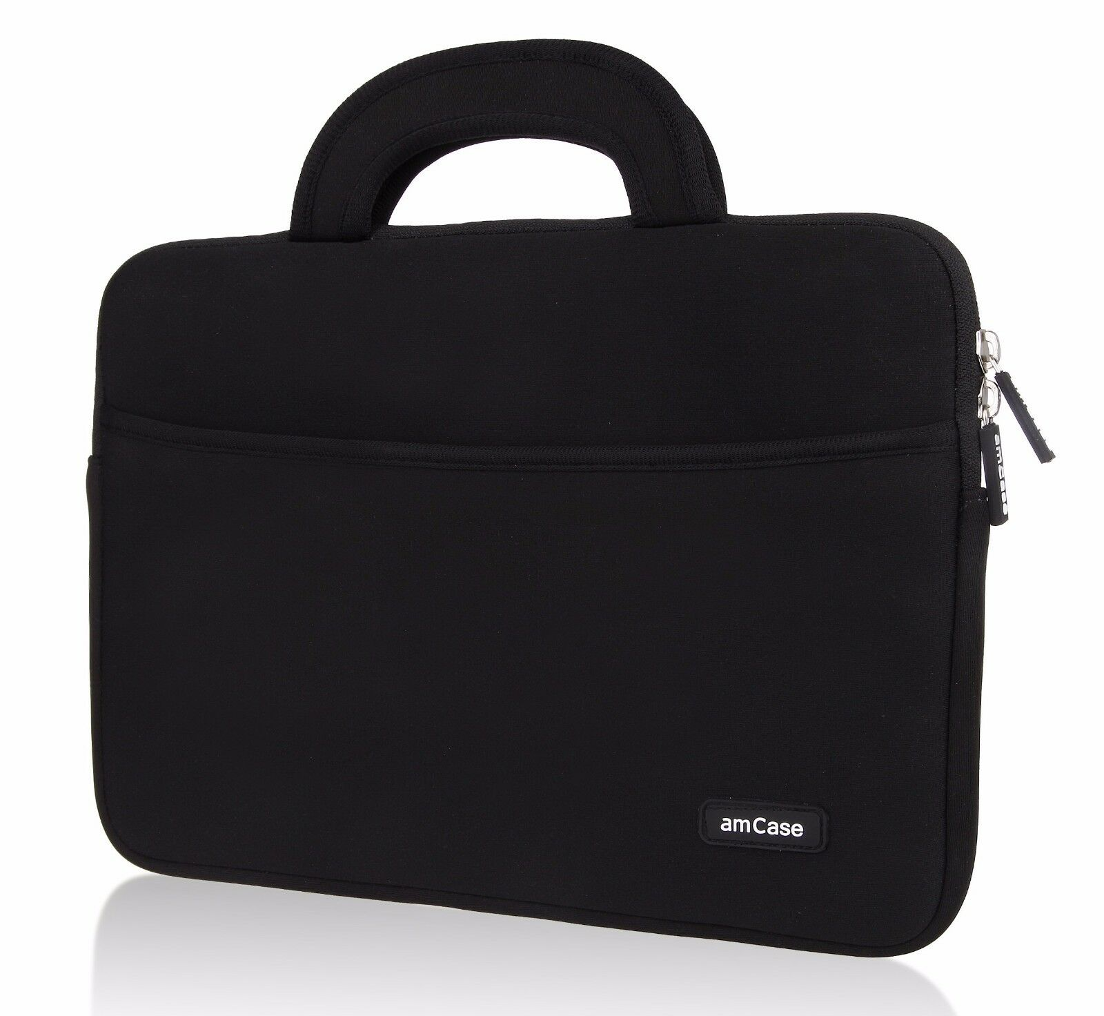 amCase Chromebook Case, 11.6 to 12 Inch Laptop Sleeve Case f