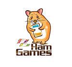 Ham Games