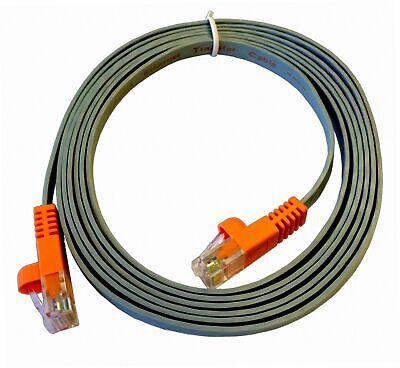 Laplink Ethernet High-Speed Transferkabel für PCmover