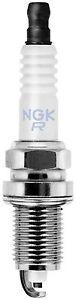 NGK - 3332 - V-Power Spark Plugs, XR5`