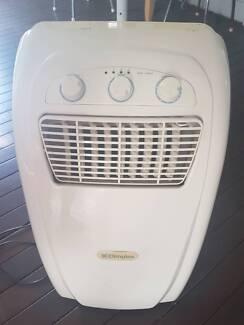 Dimplex Mobile Air Conditioner