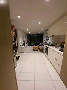 Master Room For Share With a Strategic Location